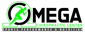 Chiropractic Apex NC Omega Chiropractic Center - Sports Performance & Nutrition